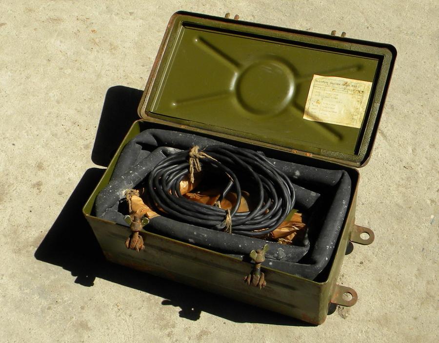 МЗА-3 малагабаритный маслозапровочный агрегат