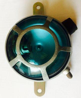 Плафон ПМВ-71
